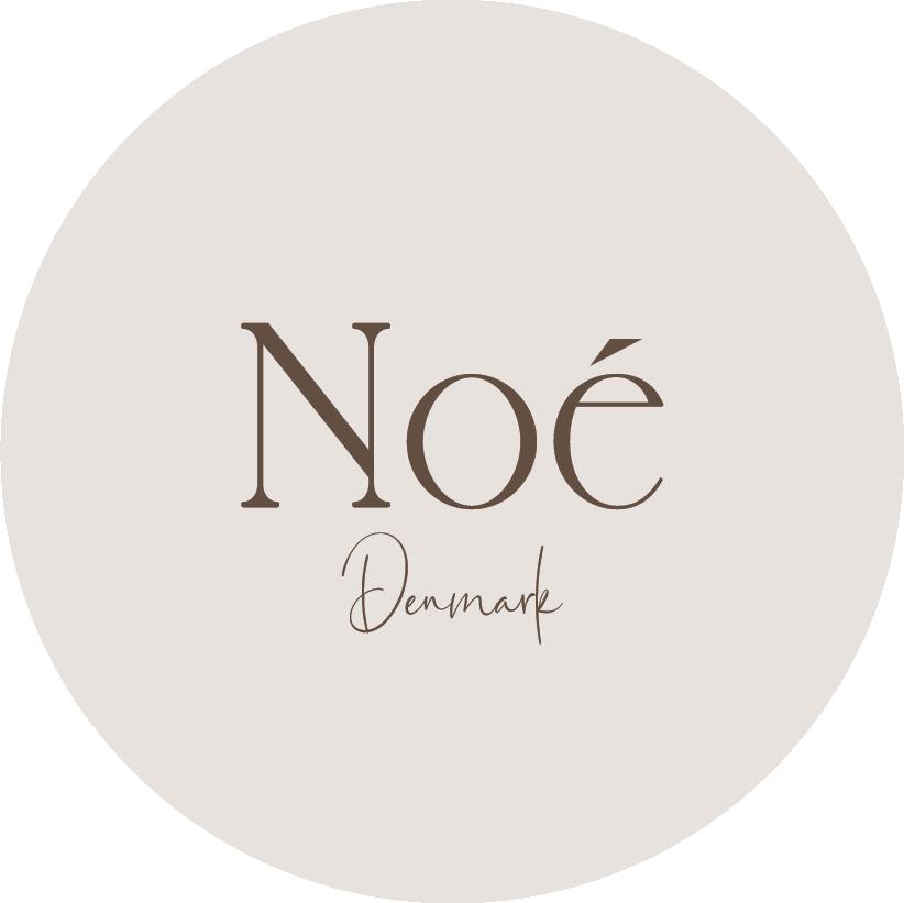 Noe Denmark